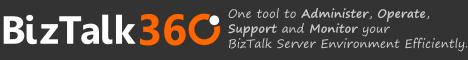Understand Azure AppFabric Service Bus Pricing